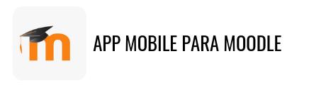 App Mobile Moodle